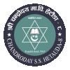 https://chandrodayamabi.edu.np/public/images/users/thumbnails/logo_square_new-1622646164.png